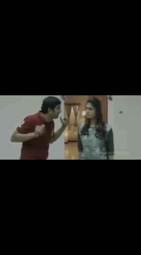 🤔😏en mela sathiyama super raja rani life dialogue 💎💍👑🎁🌷