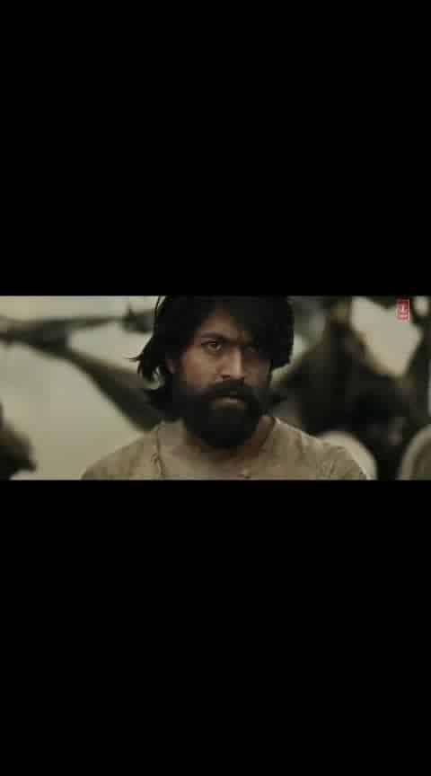 Full Video Song:  Sultan | #KGF | #Yash | Srinidhi Shetty #Ravi #Basrur#T-Series