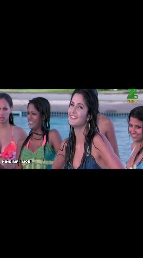 #welcome #bolllywood uncha lamba kad #katrinakaif #akshay
