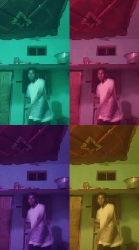 #emiway_bantai  #newpunjabisong2019 #machayenge #roposo-dance #roposostarchannel #roposo_star