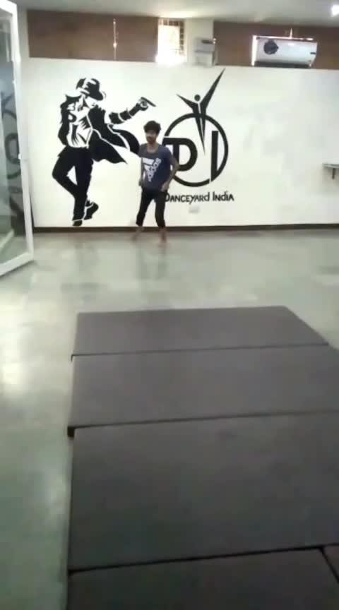 #gymnastic #gymnast #dance #acro #gymternet #flips #flipping