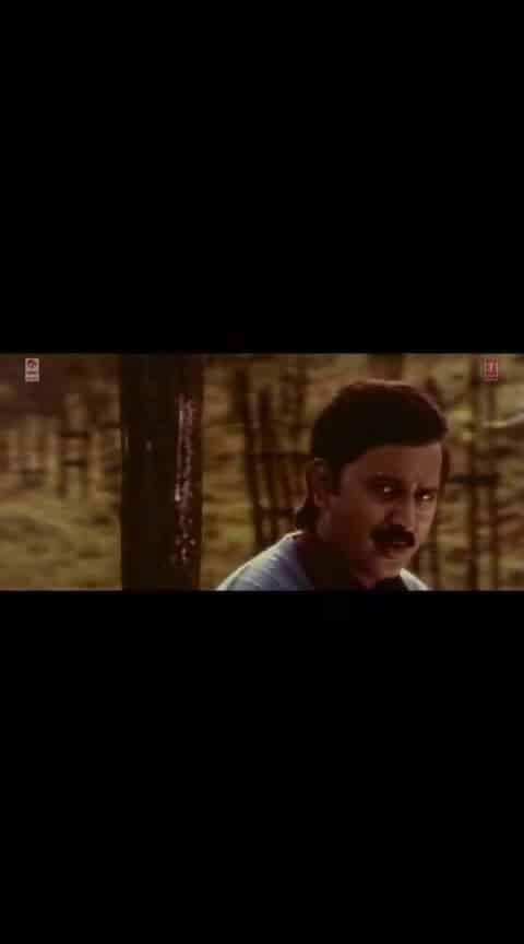 amruthavarshini....... #ramesharvind #suhasini
