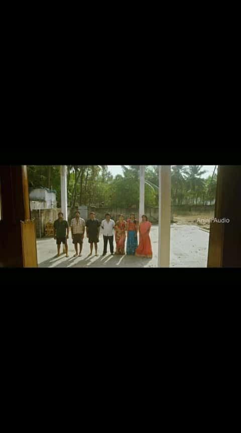 #supercomedy  #excellentcomedy  #kobbarimatta  #sampurneshbabu  #roposo-roposostar  #roposostarchannel  #filmistaan  #hahatvchannel  #roposohaha  #hahatv  #featurethisvideo  #filmistaan-channel