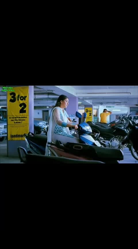 #nonvegvideos #hotness #filmiduniya #roposo-filmistan