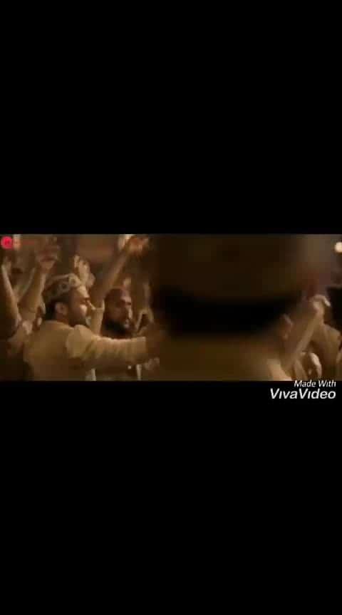 #First_Class🔥  #varundhawan  #Rockingsong😍