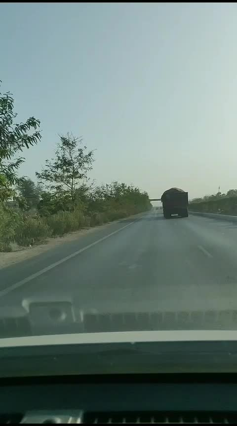 #timelapse  #roadtrip #gujaratis #trendings