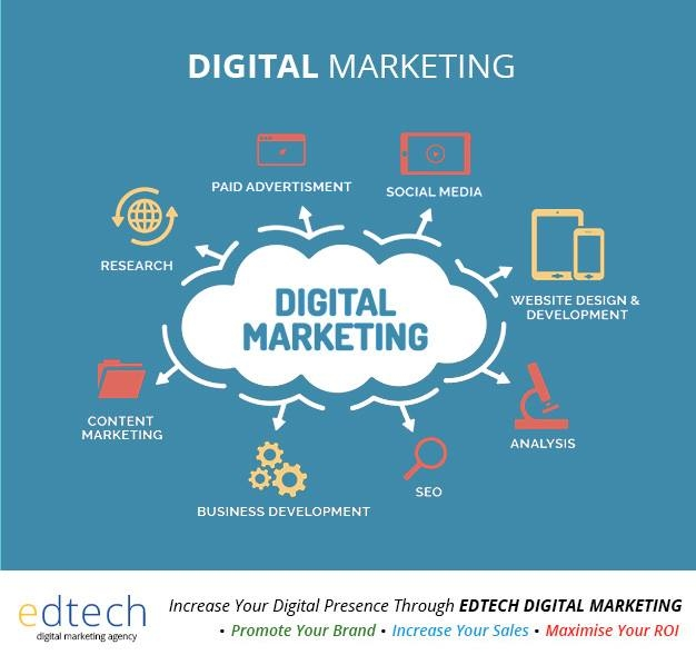 How You Can Hire a Digital Marketing Agency  Hiring the Best Digital Marketing Agency in Delhi for your work is little confusing task due to availability of many companies dealing in the same. It is also matter while hiring a digital agency that truly it can make internet marketing into a profitable tool for you.  #DigitalMarketingAgency #DigitalMarketing  Visit - https://www.excelebiz.in/how-you-can-hire-a-digital-marketing-agency/