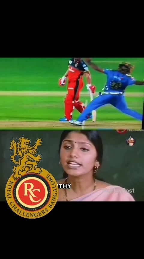 cricket ah Majakana #ipl #iplfever #ipl2019 #roposo-funny #dhoni #dhonism #hardworkpaysoff #cricketer #cricket #fools #anger #virat #viratkohli #match #telugu #funnyjoke #jokes #song #musicvideo #movie