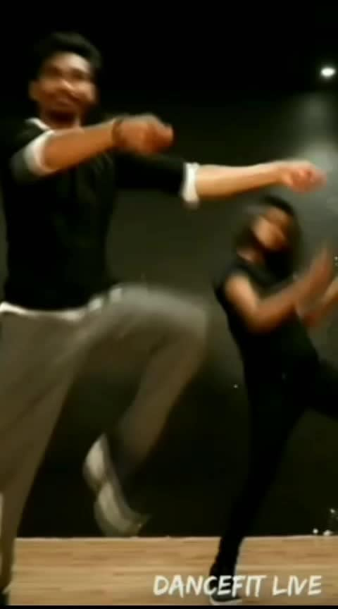 #ucha_lamba_kad  #bollywooddance