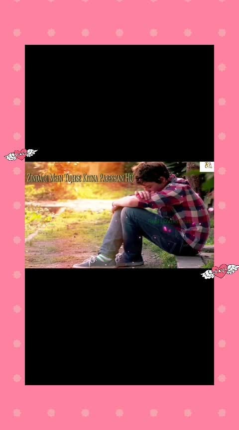 #love----love----love  #romenticstatus