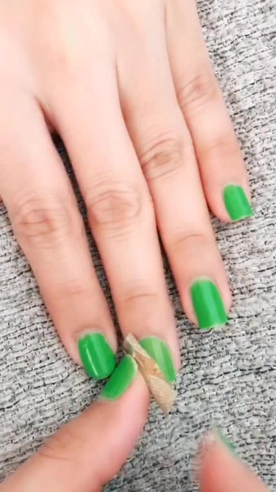 Summer nails #nailart #nail-designs #nail-addict #summer-style #diyhacks