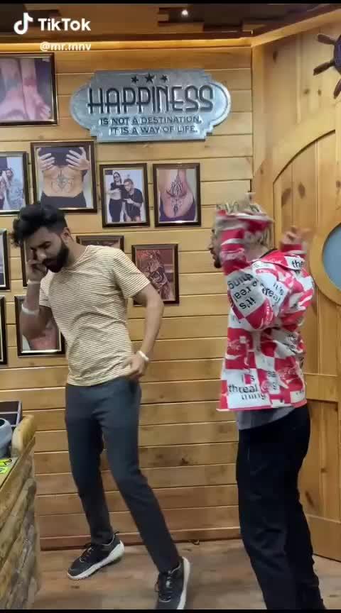#what a comedy #roposohahaha  #roposo-comedy #mastimood #roposo-telent
