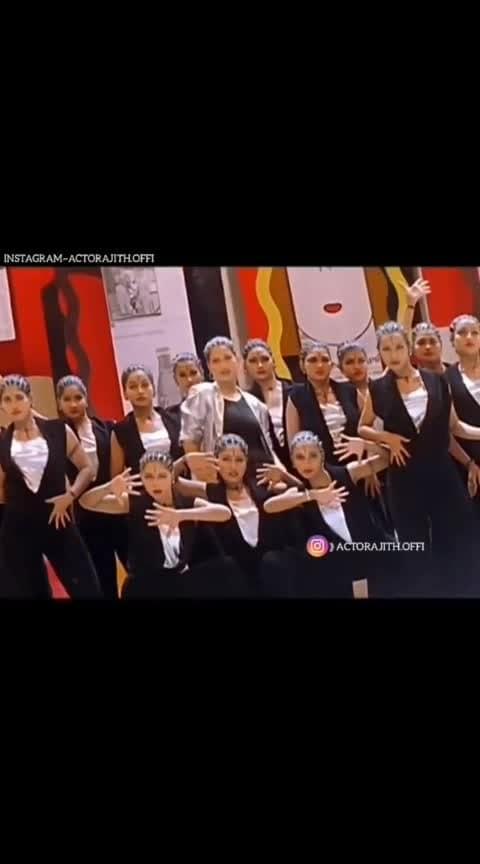 #bmstatus #lovestatus #whatsappstatus #30secvideostatus #thalastatus #nerkondaparvai #dheena #ajith #viswasam #ajithkumar #thala #ajith #viswasam_fds #vadachennai