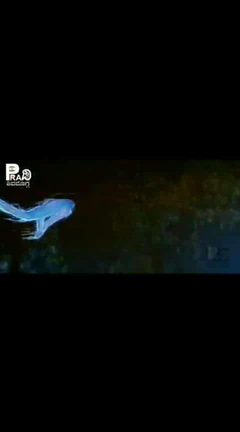 A #movie #styles #prajakeeya #prajakiya #selfieking and #people #edit #modified-version #part1