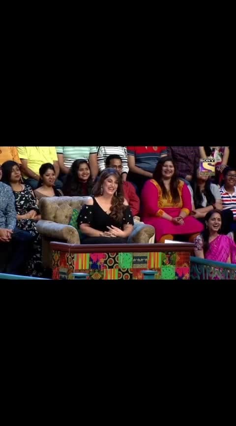 #comedyking #kapil da #senseofhumour