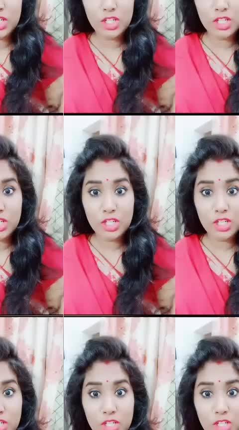 #funny #Rajshreeg #thekapilsharma #comedy