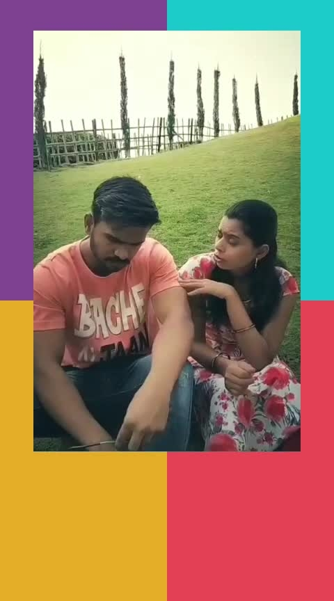 #lovebirds #loveyouforever #lifepartner #swapndeep @deepshrideshmukh