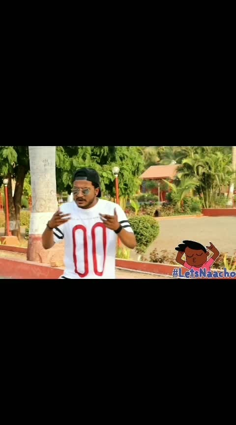 Itni Si Baat Rap Song Very Nice #rap #punjabi-rapper #emiway #emiwaybantai #raftar #raftaar-emiway #honeysingh #yo-yo #yoyohoneysingh