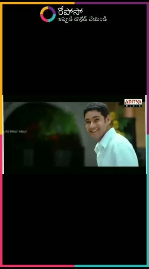#prince-maheshbabau 👌👌