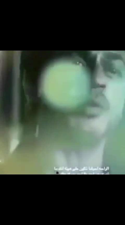 भूलने की कोशिश करूं भूलता नहीं #lobe_love #love_dailouge #dailouge  #bollywood  #filmykeeda  #filmysthan  #latest#filmiduniya  #shahrukhkhan  #hits #superhits #mostbeautiful #shahrukhkhanfans