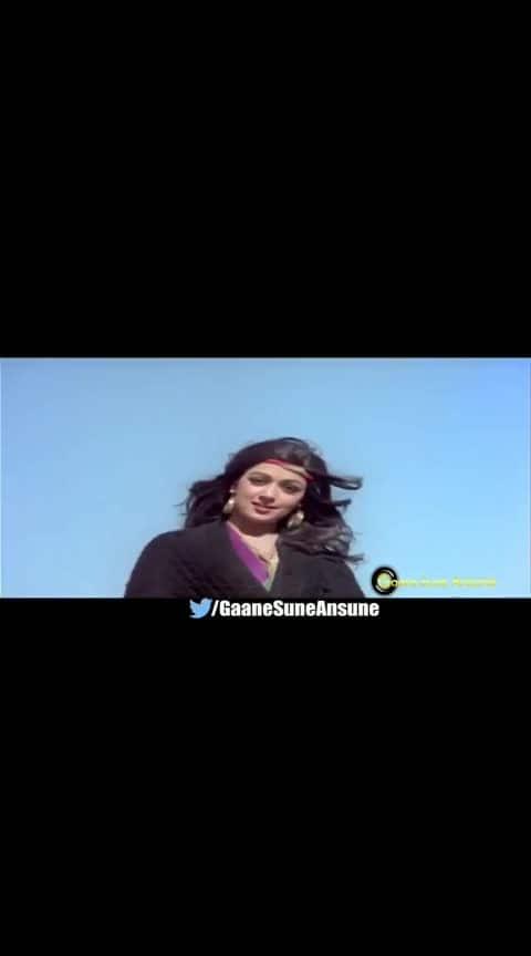 #filmistaan #bollywoodlovers