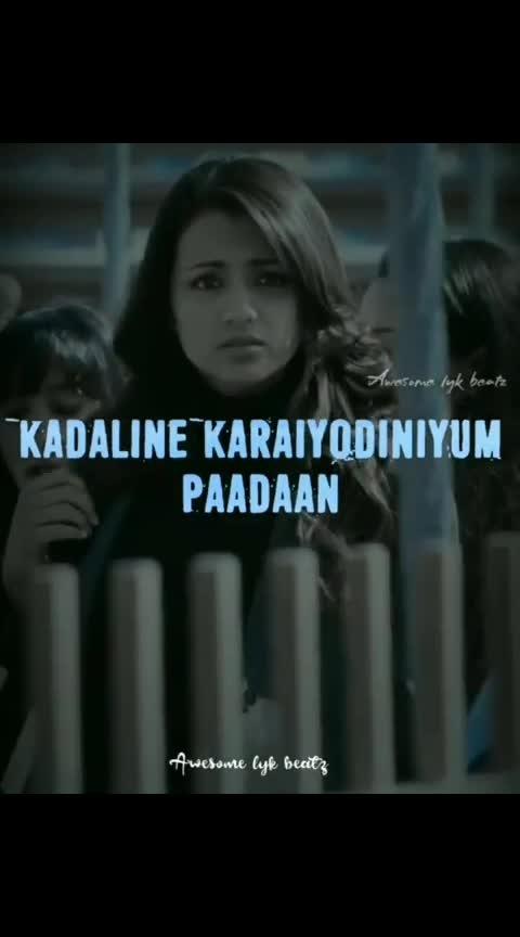 #aaromale_song #vtv_feeling #mostpopulaar-song