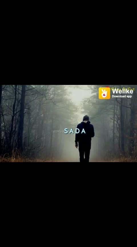 #faisu07 #salmankhan #jannatzubair29 #hasnaink07 #aamirkhan #gima_ashi #sweetypie #