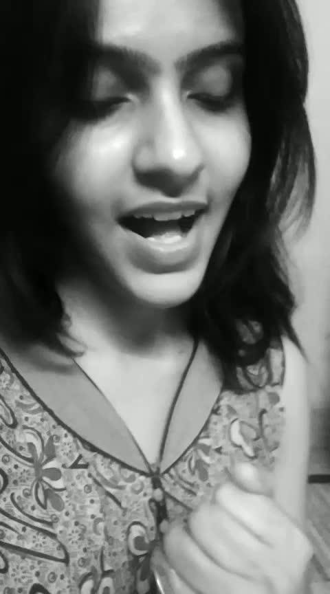 #arijitsingh #bengalifilm #parbonaamichartetok #lovroposo #share #risingstar