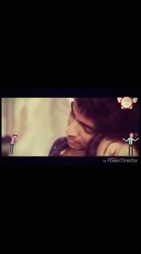 love! #lotsoflove   #love   #love----love----love    #whatsapstatusvideos      #whatsapp-status      #newwhatsappstatus      #whatsappstatussong      #whatsappsong      #whatsappstatustamil      @cutiecake