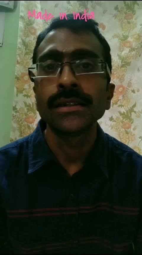 #madeinindia #modi #drdo #dhanush #sathagna #aptsbreakingnews #roposostars #roposonews #narendramodi #elections2019 #indian #army