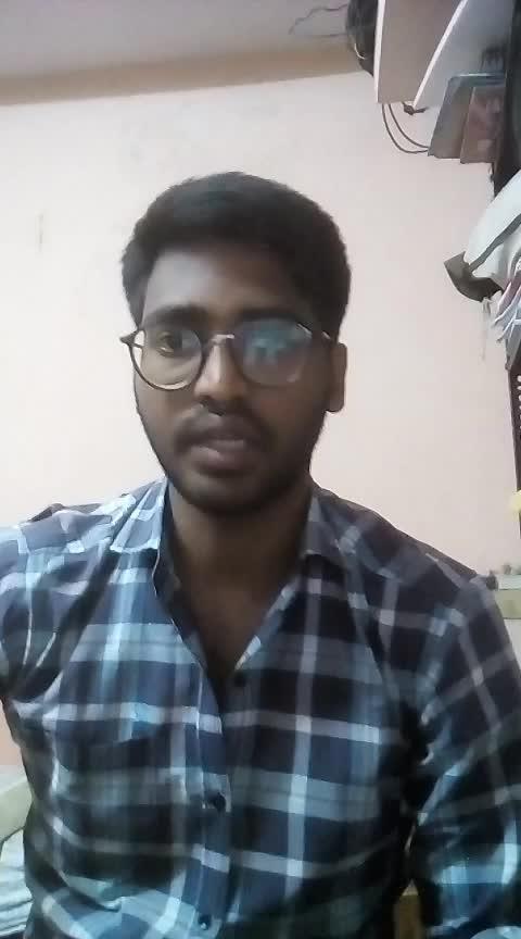 #kabirsingh #officialteaser #released #bollywood #shahidkapoor #roposostar #fimykeeda #filmistaan #news