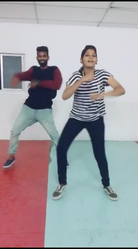 #karuthavallamkalijam #roposo_dancer #roposo-dance #roposo-style #gracedimple #cbe #coimbatore