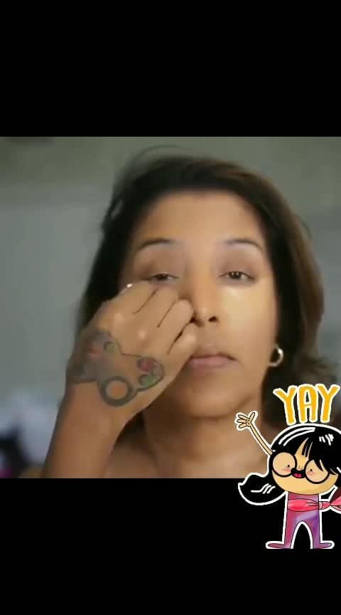 #makeup #beauty #lgfg