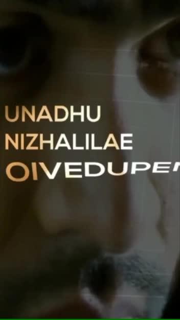 @simbudhevan #goundamani_senthil #goundamani #goundamanicomedy #simbu #love #failure @deepika_v_ @kavikuttey #maina #nadikarthilagam #vijay #vijaydevarakonda @prabhudeva0473 #prabhudeva