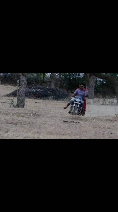 #dhoom4 #new #version #roposo-funn #funyvideos #demo