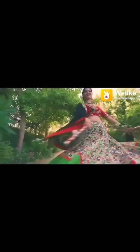 #video#kalpana #love-song #mehuhirotera #komalpawarvideos #khushi #
