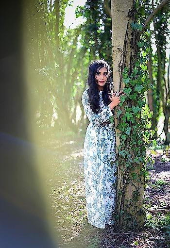 Indo Western Spring Look  #indowestern #indowesternoutfit #springlookbook #fashionblogger #indianfashionblogger #londonfashionblogger #ukfashionblogger #floralkurti #floraloutfit #floraldresses #belts #brownbelts #indowesternwear #indian #indianbloggers #roposofashionblogger #roposoblogger #summerblogger #summeroutfit #summerootd #ootd #styleadvice #style