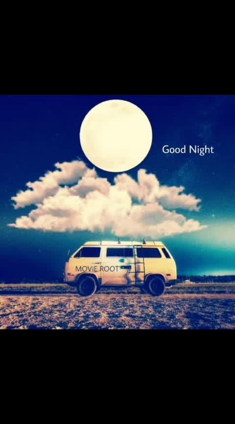 #goodnight #roposo-goodnight #goodnight-wishes #goodnightpost