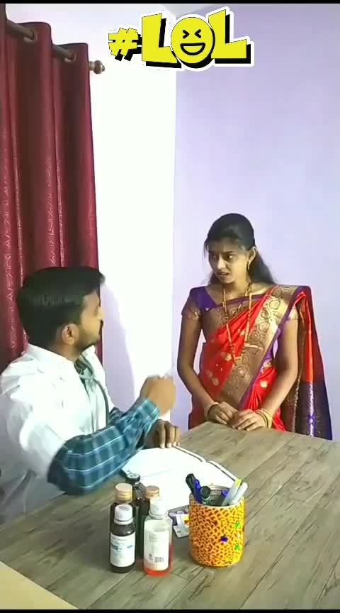 एक तरी वेसन असायला पाहिजे होते 😜 #bhaukadam #comedyact #swapndeep #amhimarathi #marathicuple #husbandwifecomedy #lovebirds #loveyouforever #lifepartner #madeforeachother #roposo #raisingstar #roposouser #roposostar