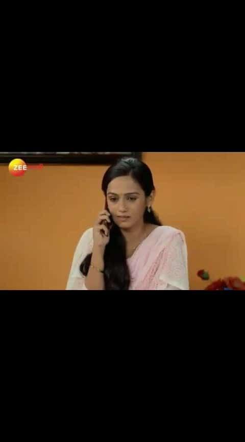 लागिरं झालं जी....!!!!  #lagirzalaji #marathiserial #marathivideo #marathilove #marathiactress #sadscene  #ropo-marathi #lovescene #love----love----love #roposoness