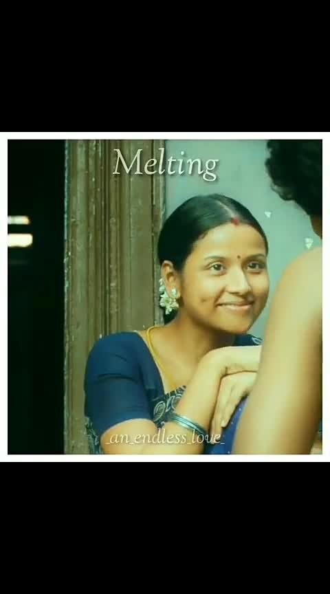 #heart_melting_songs love_mood #love_whatsapp_status