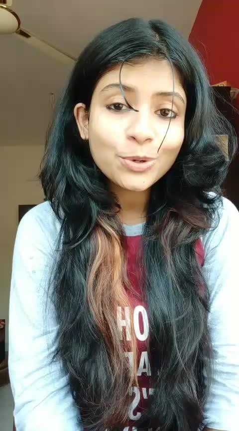 shayeri agayi #featurethisvideo #featurethisvideo