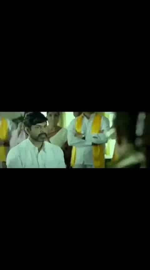 #lakshmisntr #yagnashetty#rajashekar #ramgopalvarma #teaser #videoclip