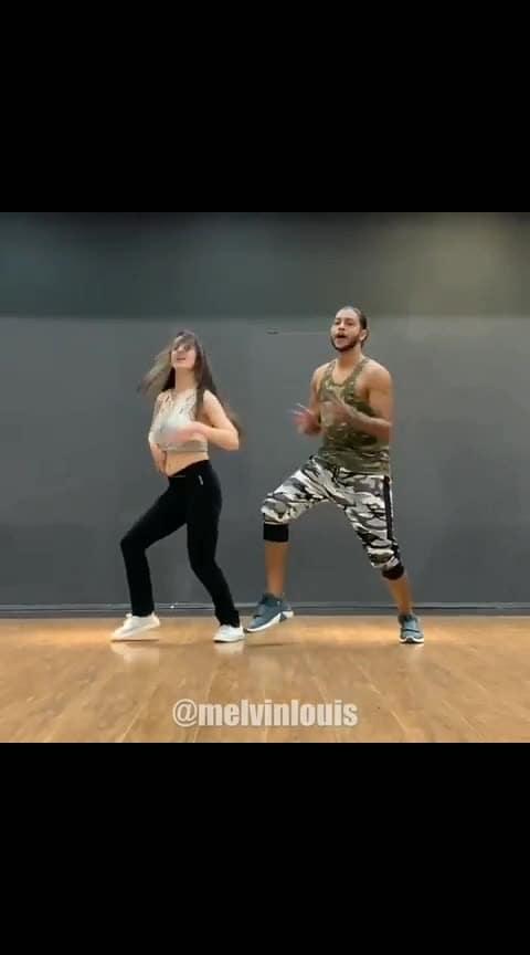 😉😉 #dance #fun #mstii #cool #awesome