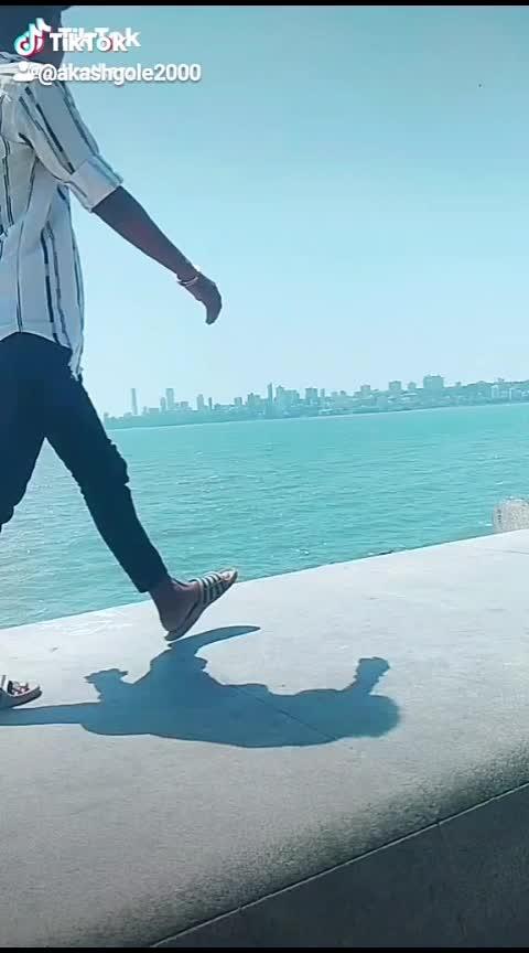 #mumbai #royalentry #treanding #viral #followme #stylishstar #naturalstar #akashgole2000