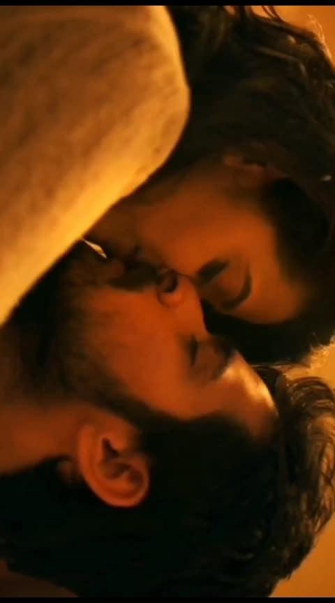 #thetimeline #thetimelinenow #thetimelinecontest #ispade_rajavum_idhaya_raniyum #hot-romance-kiss #ispade_rajavum_idhaya_raniyum___kannamma_anirudh #love----love----love #ispaderajavumidhayaraniyum 💓💓💓💓💓