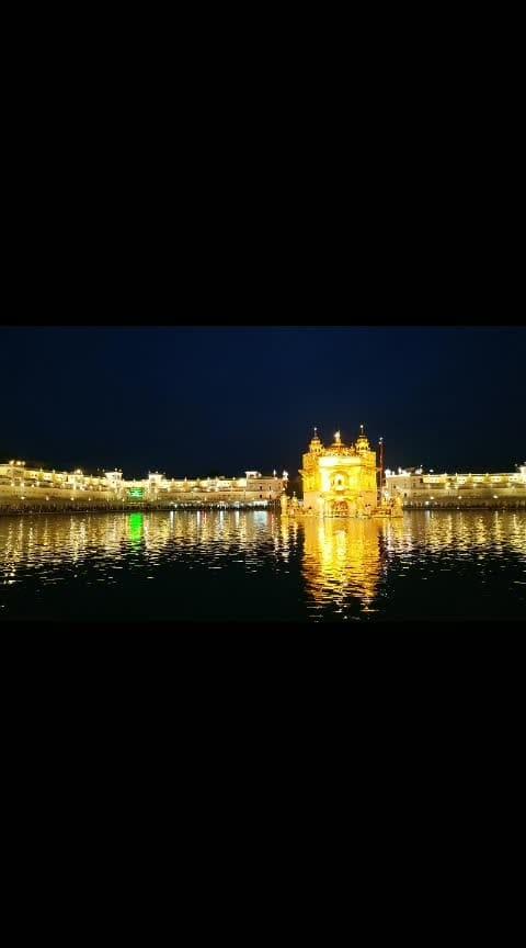 #goldentemple  #amritsar