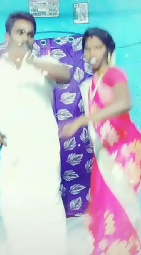 👌👌👌sirpana tharamana sambavam