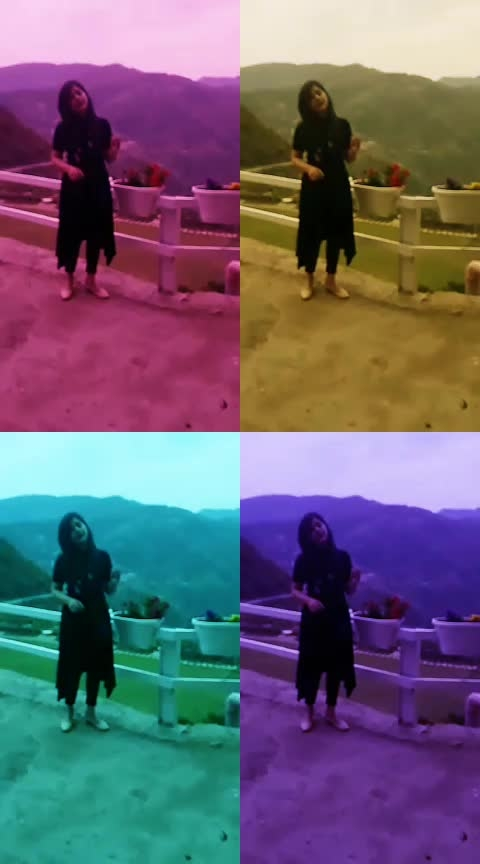 BTS ❤#shimladiaries  #featurethisvideo #verifiedprofile #likesharecomment #followmeonroposo #loveyouall #loveandsupport #staytunedwithme #newmusicvideo #comningsoon #solangvalley #roposo-wow #roposo-awesome #ropo-sadsong #ropo-punjabi #roposo-trending #behind-the-scenes #nerdalert