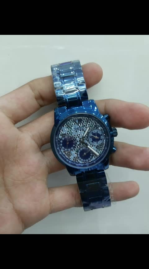 1167599cd First copy watches For order WhatsApp on 8233267243 no cash in delivery